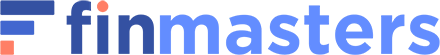 FinMasters logo