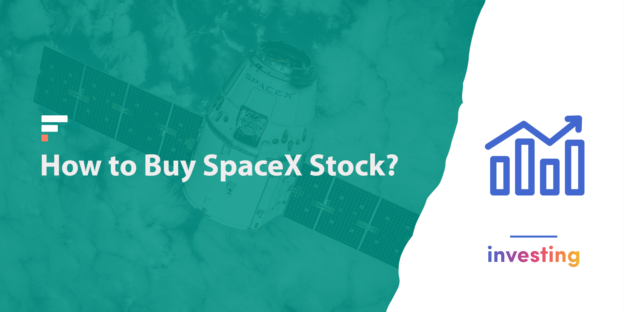 How to buy SpaceX stock?