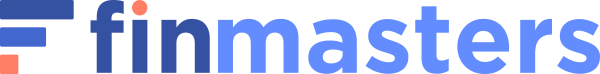 FinMasters logo