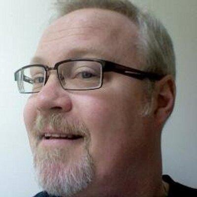 Jim Akin