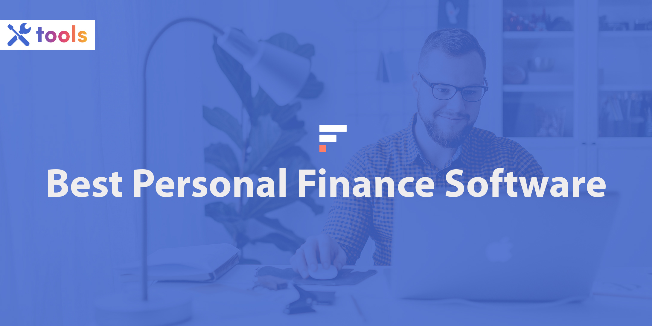 Best Personal Finance Software for 2021