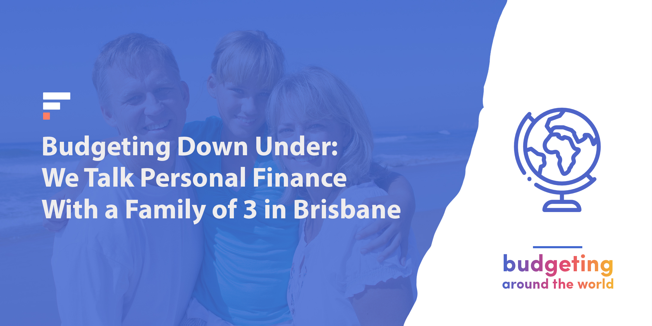 Budgeting Brisbane