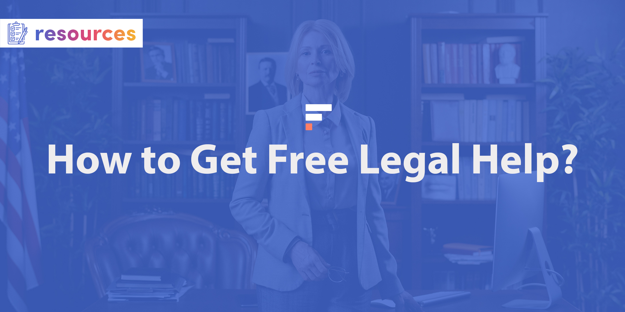 How to get free legal help