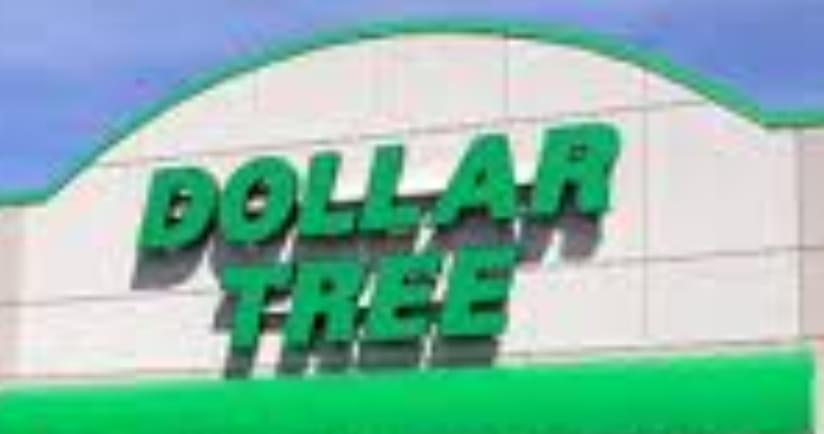 Dollar Tree Projects & Money Saving Ideas Facebook group