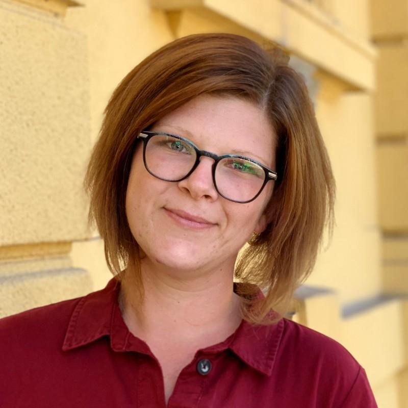 Milica Aleksandric