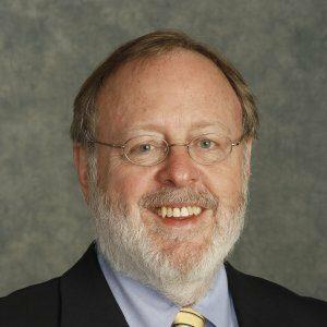 Warren Ward