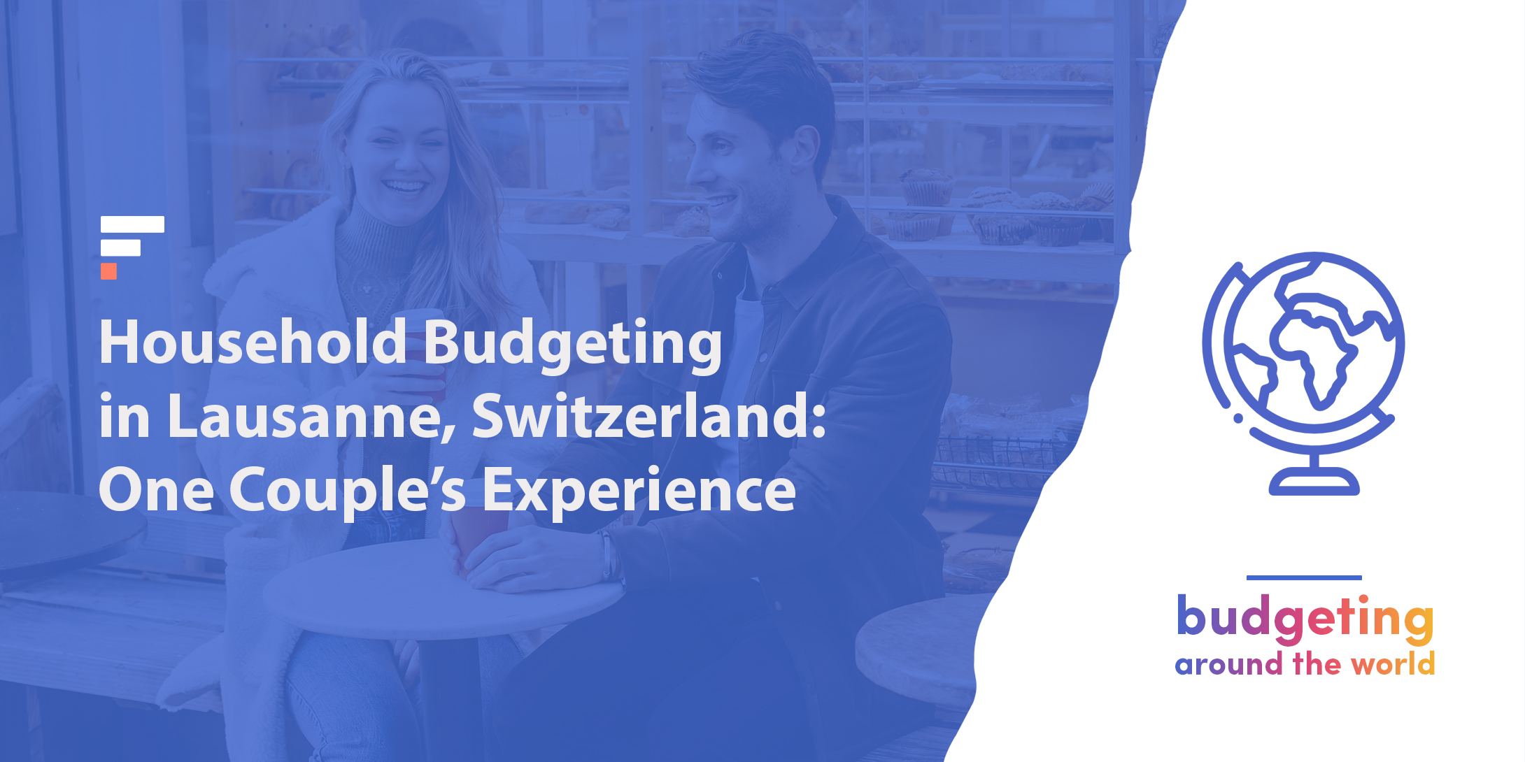 Budgeting Lausanne