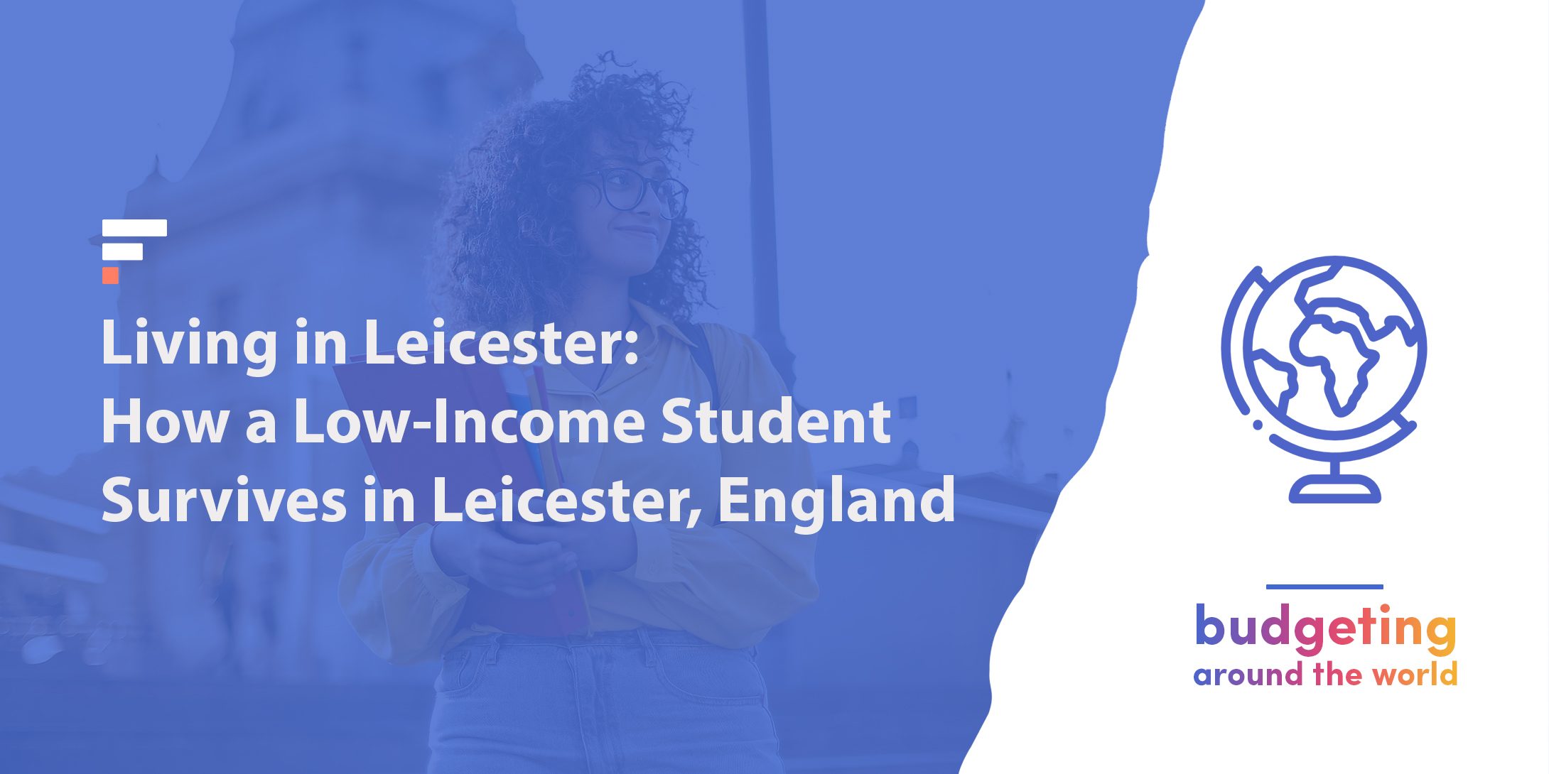 Budgeting Leicester