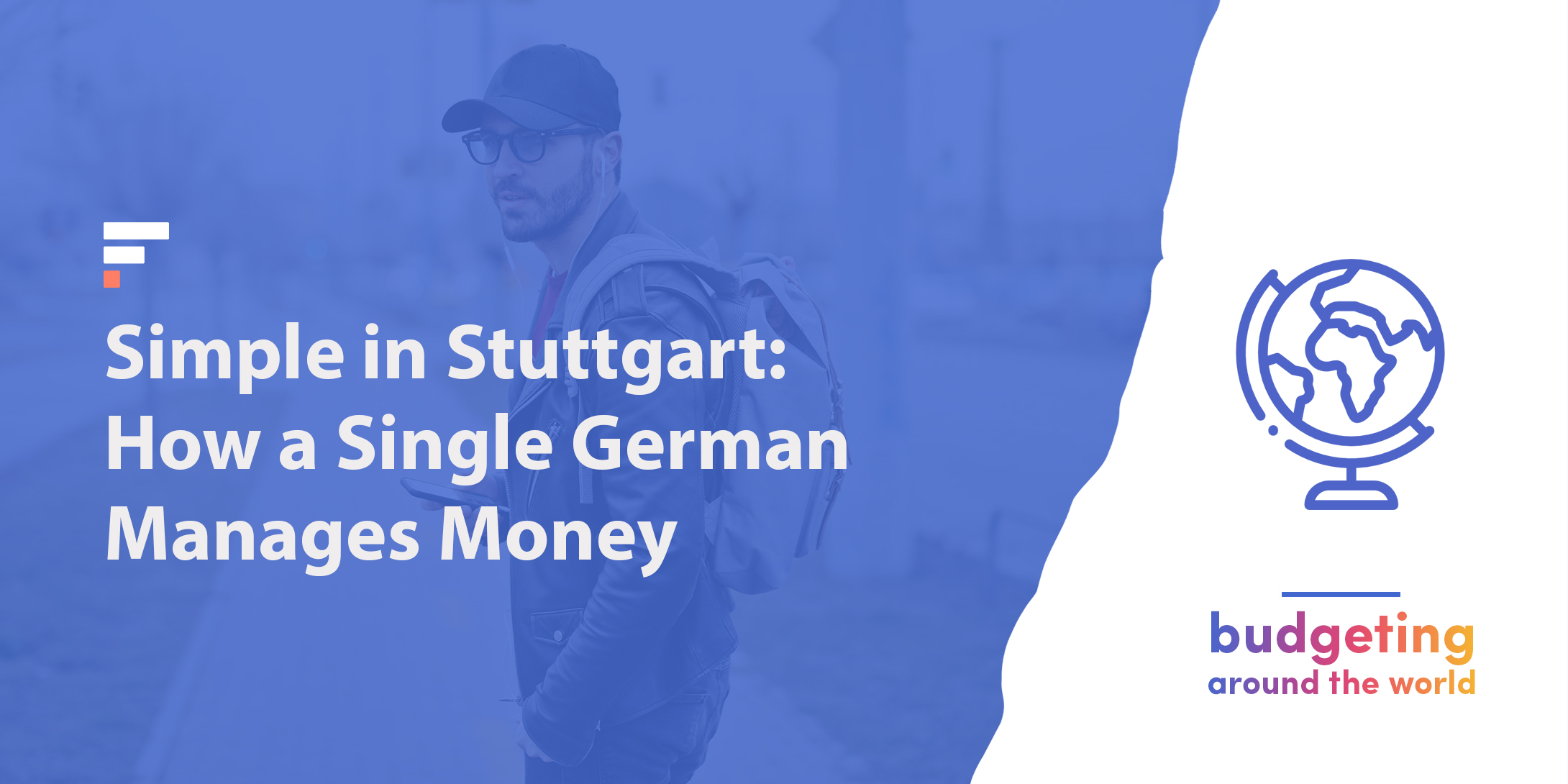 Budgeting Stuttgart
