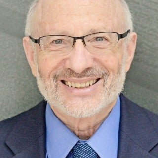 Michael Edesess