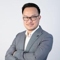 Mankit Tsang