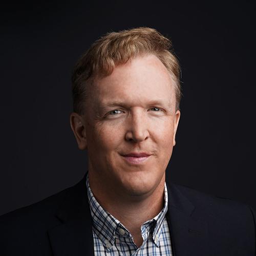 Matt Schulz