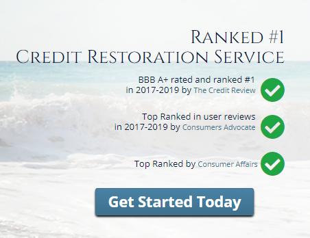 Credit Saint Review Credit Repair