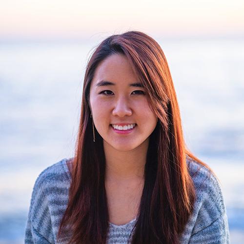 Chloe Choe