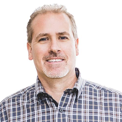 Mark J. Stevens