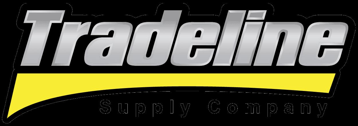 Tradeline Supply Company logo