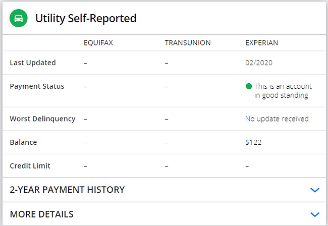Experian_Boost_on_Credit_Report