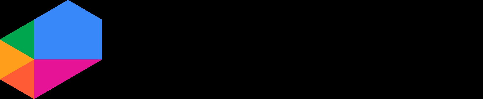 RentTrack logo