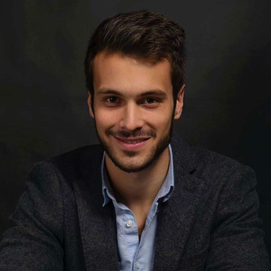 Jacob Villa